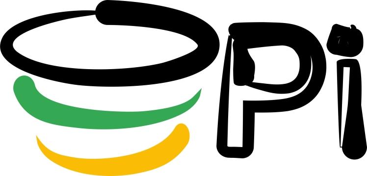 Logo Silvia Usan 1ºBach