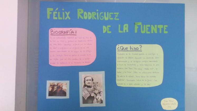 Mural F.R. De la Fuente (1)