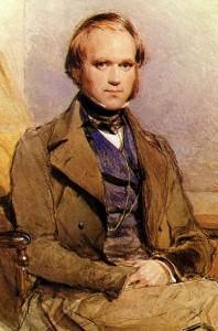 Darwin_aged_31-198x300