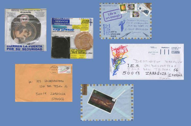 mailartconjunto
