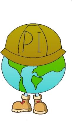 Logo-mascota