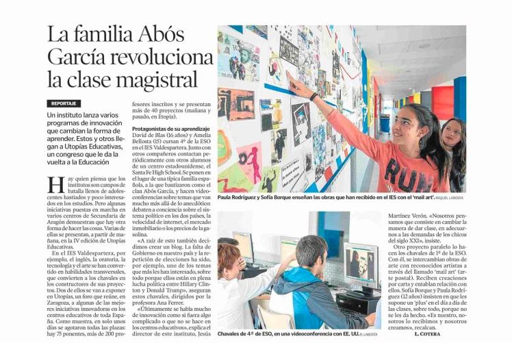 la-familia-abos-HERALDO-26MAYO