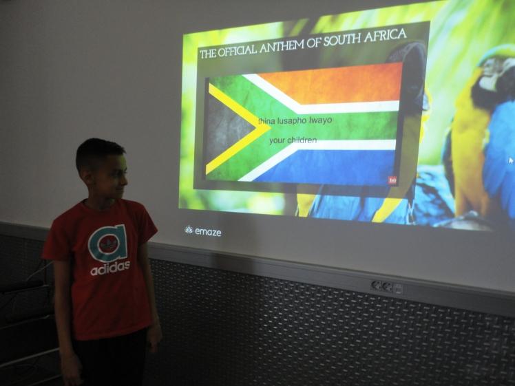 Reda_South Africa